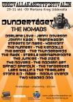 festival2009