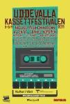 festival2011