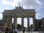 Berlin. Foto: Lars Wallin