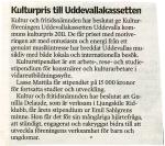 kulturpris1