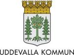 Uddevalla+kommun