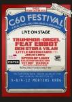 c60festival