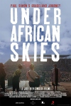 african skies_filmposter