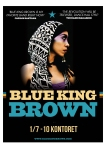 bluekingbrown_kontoret