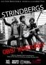 14/4 Strindbergs @KONTORET