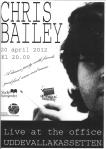 chrisbailey2012