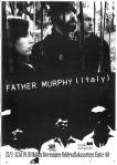 fathermurphy