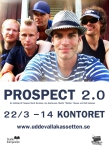 prospect2.0