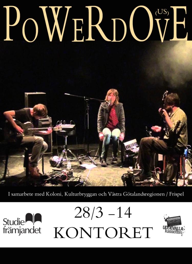 powerdove (2)