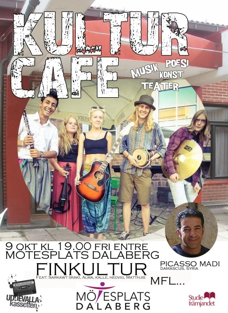 kulturcafe9okt2014