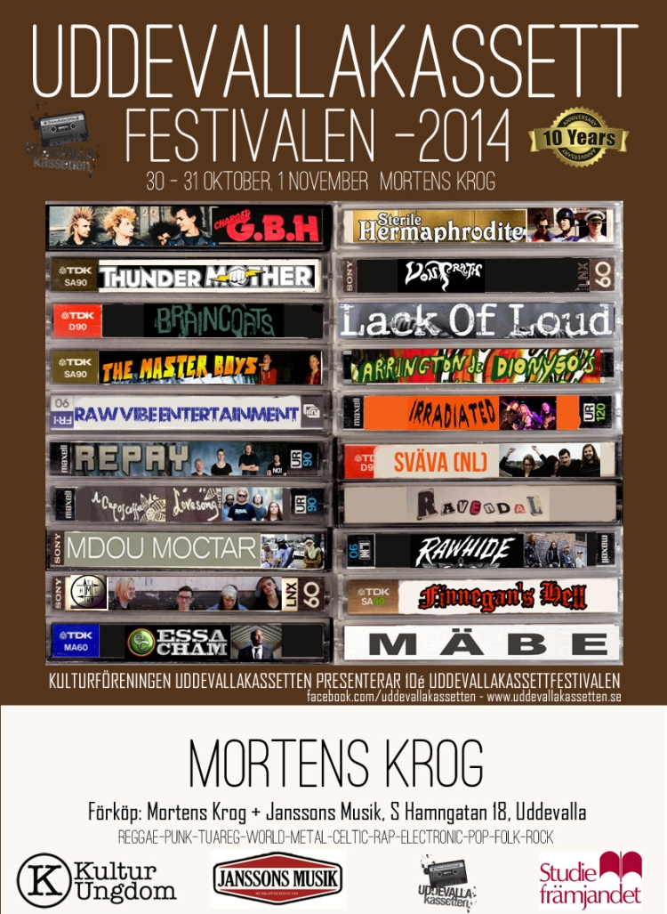 ukfestival2014