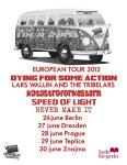 europetour2012