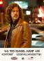 5/6-15 Ted Russel Kamp (US) @Kontoret
