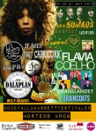 kassettfestivalen2015