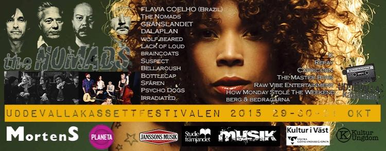uddevallakssettfestivalentop2015