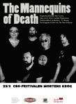 c60themannequinsofthedeath