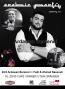 22 april ARDAWAN BERZENI feat Fadl och Ahmed Alnassouh @ Vänner UtanGränser