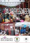 dalabergsdagen2016