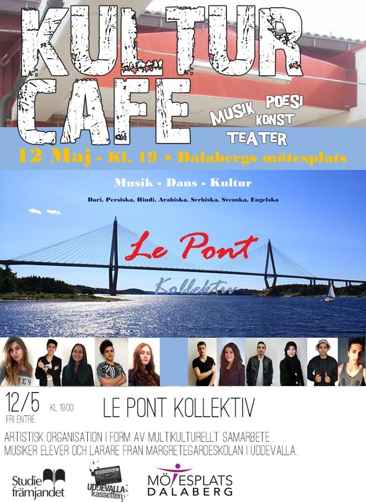 kulturcafe_le-pont-kollektiv