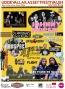 3-5/11 UddevallaKassettFestivalen 2016