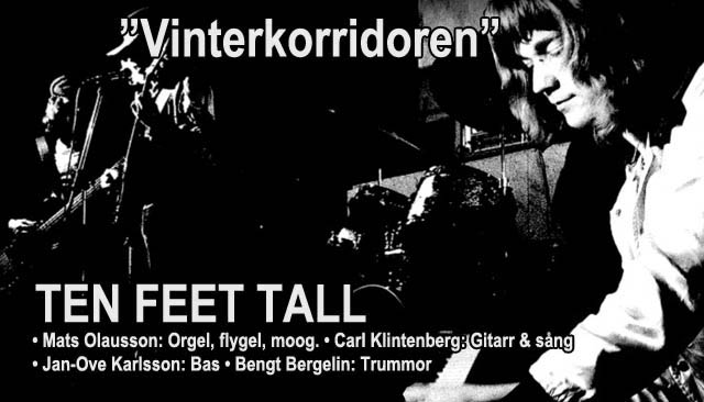 19-ten-feet-tall