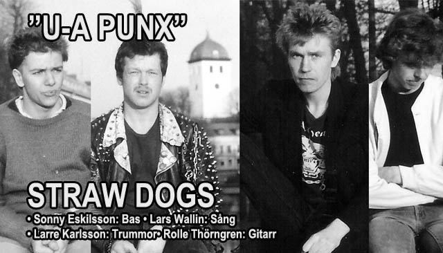 7-straw-dogs