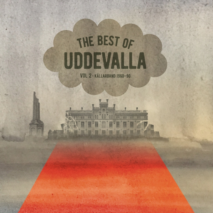 best-of-uddevalla-vol2