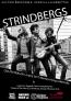 14/4 Strindbergs mfl @ C60 Festivalen, MortensKrog