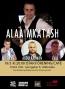 18/3 ALAA MKATASH feat Abdulrahman Iluti & Fadl & Ahmad(Syria)