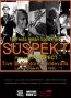 17/6 Suspekt & Prospect + Vinyl-dj UlfAlderborn