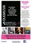4-5/8 Uddevalla Folkmusikfestival