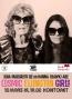 10/3 Cosmic Ellington Girls @Kontoret