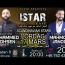 17/3 ISTAR Presents: Iraqi star Mohammed Mohsen – Libanon star MahmoudJanoon