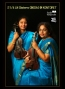 21/4 LN Sisters (India) @KONTORET