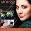 2/11 Sanaa Moussa (Palestina) & Trio Samara: Longing for my homeland – Al KhaimaKulturförening