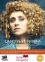 3/11 Queen Zenobia – Kristina Issa: BohuslänsMuseum