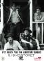 5/8 Pat Reedy & The Longtime Goners (Nashville, US) @Kontoret