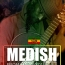 7/9 Medish from The Nazarenes (Ethiopia/SE) Acoustic – Kontoret