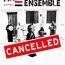 27/3 Mazaher Ensemble (Egypten)-INSTÄLLT