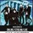 15/5 Cirkus Miramar – STREAM/ONLINE/LIVE via bohuslaningen.se