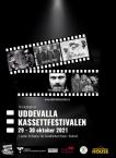 uddevallakasssettfestivalen2021