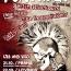 Headstag (S), Fally Dam (S), Berlin Blackouts (D), The Peacemakers (CZ) – Czech Republic Tour2021